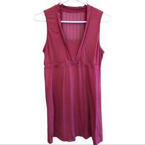 Lululemon Tank Dress EUC RARE
